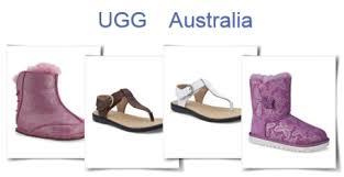 zulily ugg sale zulily ugg australia shoe sale up to 50