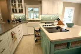 peindre un carrelage de cuisine plan de travail cuisine carrelage peinture carrelage plan de
