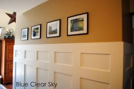 benj moore best paint color picture for stone house benjamin moore style and