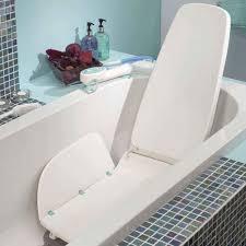 aquila bath lift nrs healthcare
