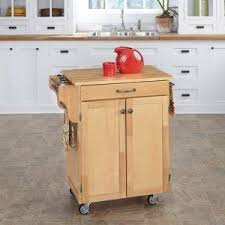 small kitchen islands for sale best 25 small kitchen cart ideas on studio apartment