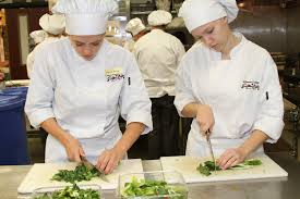 food service hospitality industry jeffco edu