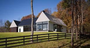 gallery of becherer house robert m gurney architect 1