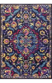 150 best vintage images on pinterest rugs usa shag rugs and