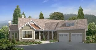 Garage Amazing Garage Plans Design Garage Plan With by Amazing Design Ideas 9 Craftsman House Plans Angled Garage Images