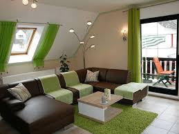 Wohnzimmer Einrichten Dachgeschoss Wohnzimmer Dachgeschoss Ruhbaz Com