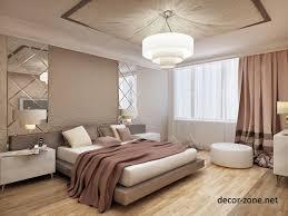Bright Bedroom Ideas Bright Bedroom Ideas U2013 Bedroom At Real Estate
