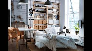 ikea small space living super small space living inspiration ikea youtube