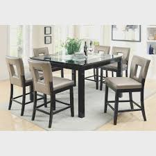 dining room awesome dining room sets costco home design very