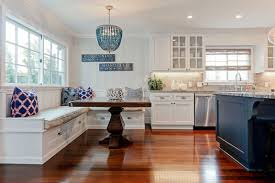Cottage Style Kitchens Designs 23 Beautiful Beach Style Kitchens Pictures Designing Idea