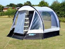 Small Campervan Awnings Campervan Awnings Ebay
