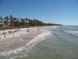 happiest states in america survey florida among happiest states in america fox 4 now wftx