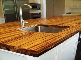 Kitchen Island Construction Wooden Ikea Butcher Block Storage Furniture U2014 Decor For Homesdecor