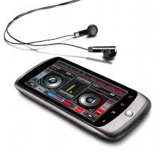 best dj app for android 6 free best dj apps for android dj mixing apps for android