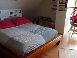 chambre chez l habitant reims location chambre entre particuliers 51 marne kiwiiz petites