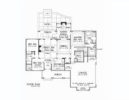 Homeplan Com by Home Plan 1426 U2013 Now Available Houseplansblog Dongardner Com