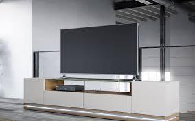 Interior Design Lcd Tv Cabinet Vanderbilt Tv Stand Manhattan Comfort