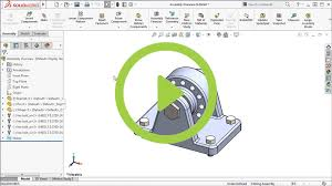 solidworks tutorials and online video training courses