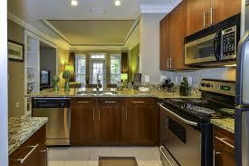 Atlanta Luxury Rental Homes by Avana City North Rentals Atlanta Ga Trulia