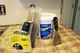 how to install subway tile backsplash kitchen kitchen duo ventures kitchen makeover subway tile backsplash