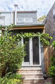 best images about narrow houses pinterest studios narrow house backyard
