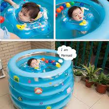 Infant To Toddler Bathtub Kids Bath Tub U2013 Hasytk