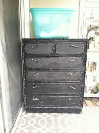 glamorous teal bamboo dresser u2014 stylemutt home your home decor