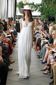 online get cheap short greek wedding dress aliexpress com