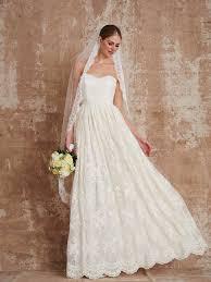 wedding dress patterns lace wedding dress 03 2016 129 sewing patterns burdastyle