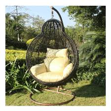 hanging egg chair hanging egg chair suppliers and manufacturers