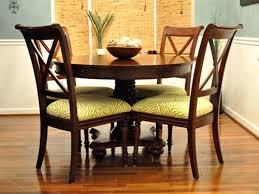 Ikea Dining Chairs Australia Dining Chair Cushions With Ties Australia Ikea