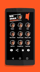 Meme Soundboard - big shaq meme soundboard soundbox android apps on google play