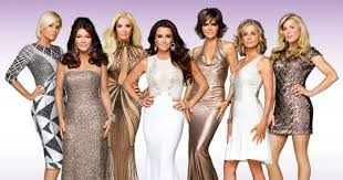 housewives rhobh cast shake up who u0027s getting fired the hollywood gossip