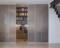 home office door ideas 1000 ideas about office doors on pinterest