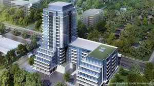 liberty development corporation residential u0026 commercial