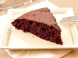 chocolate beet cake u2013 moist and delicious