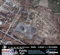 bagram air base map bagram air base imagery