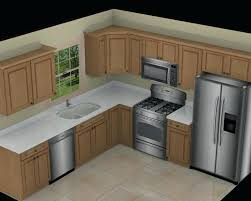 l shaped kitchen layout with island galley kitchen dimensions kitchen styles kitchen layouts with island