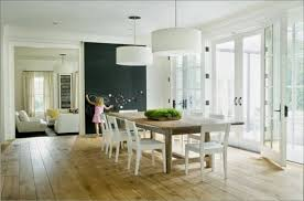 Kitchen Lights Over Table Mesmerizing Kitchen Light Height Above Table Including Wooden