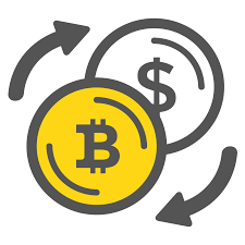 1 way to buy bitcoin with paypal instantly 2017 guide