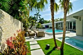 Tropical Backyard Designs 30 Tropical House Design And Decor Ideas 17928 Exterior Ideas