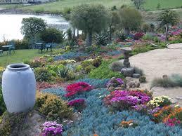 news open gardens victoria