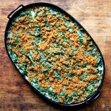 christmas side dishes and recipes saveur
