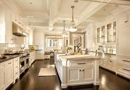 white dove kitchen cabinets benjamin moore dove wing kitchen cabinets white dove kitchen cabinet