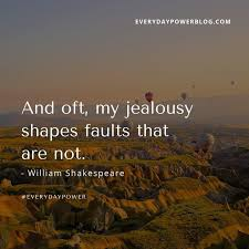 Quotes About Landscape by 50 Inspirational Quotes About Envy And Jealousy And How We Can