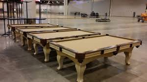 table rentals dallas pool table rentals dallas fort worth