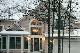 vinyl siding southern window siding atlanta