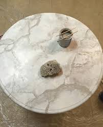 Marble Table Top How To Paint A Faux Marble Tabletop Hgtv U0027s Decorating U0026 Design