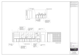 Floor Plan Survey Survey Of Venue And Space Planning Steve Ward Styling Designer
