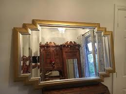 Home Decor Sale Uk Mirror Winsome Art Deco Mirrors For Sale Uk Terrific Art Deco